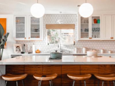 Digital Home Equity