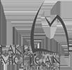 lmcu-logo-sm